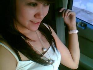 Fitri - Cewek Jakarta