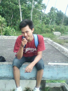 profiles.friendster.com/8… profiles.friendster.com/1… p4nj03l